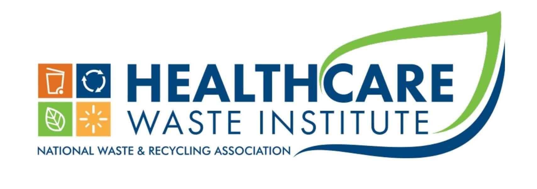 HWI Logo - MWA resized